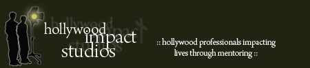 Hollywood Impact Studios