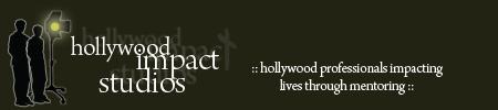 Hollywood Impact Studios