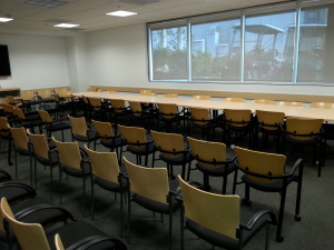 Movie Magic - Conference room 2014 (13)