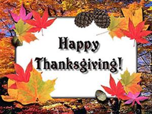 happy-thanksgiving[1]