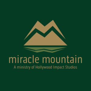miracle-mountain