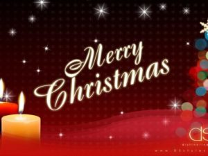 merry-christmas-11